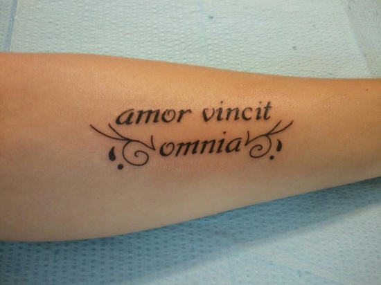 Tattoo in Latin-6.jpg