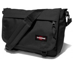 eastpak-tracolla