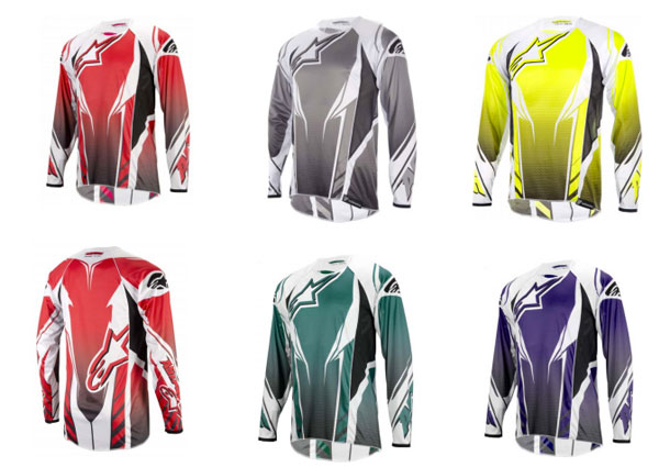 alpinestar-dh-gravity-clothing-1