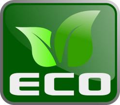 uscire dalla crisi con la green economy