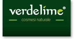 Prodotti Biologici Verdelime