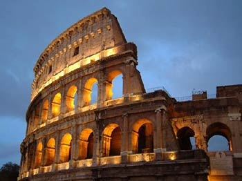 Roma: alla scoperta del quartiere Talenti
