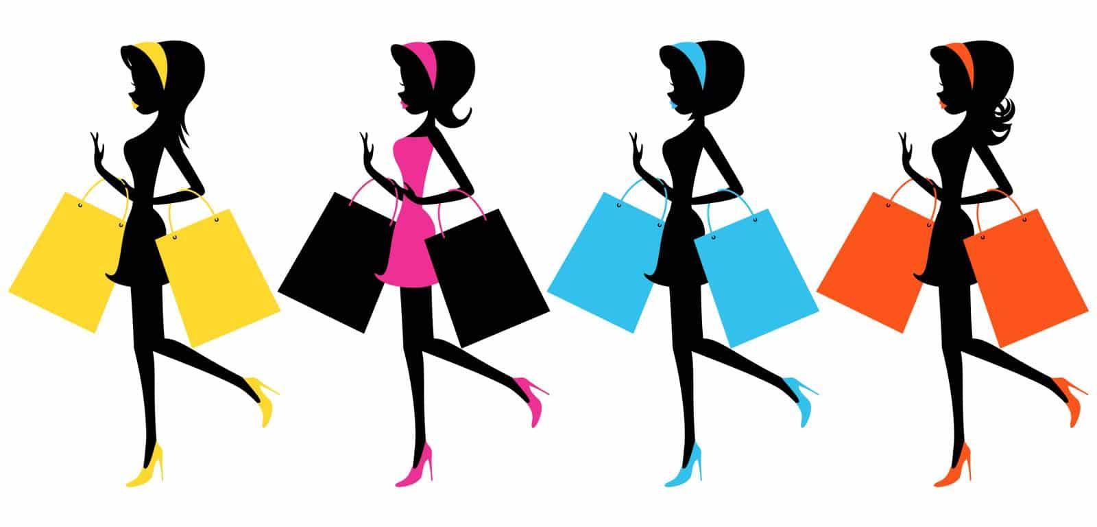 comprare con gusto il trend delle shopping bag italyan. Black Bedroom Furniture Sets. Home Design Ideas