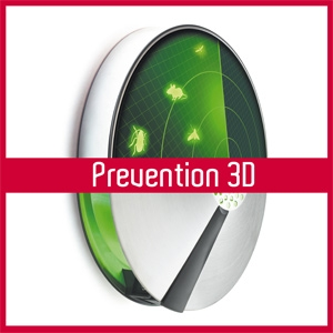 prevention-3D-Elis
