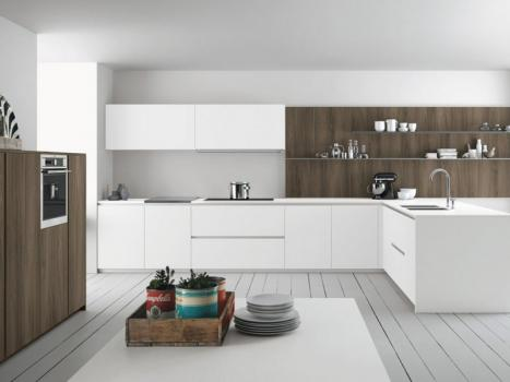 arredamento casa Tomasi Design vicenza