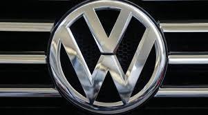 Volkswagen: storia della casa tedesca
