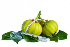 HCA: i 7 benefici del bruciagrassi più famoso al mondo