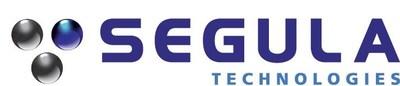 Avec l'acquisition d'Activetech, Segula Technologies elargit a nouveau son offre globale a destination des Equipementiers Automobiles