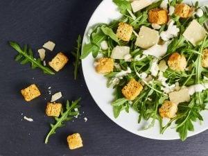 12 ricette light per cena: i piatti per non rinunciare al gusto