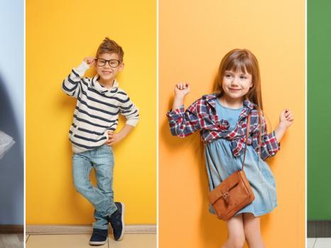 vestiti-bambini
