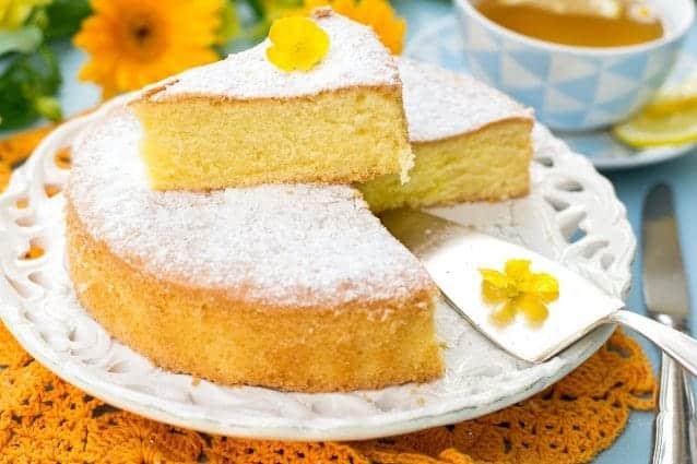 Dolci senza uova: 21 ricette facili e veloci da provare