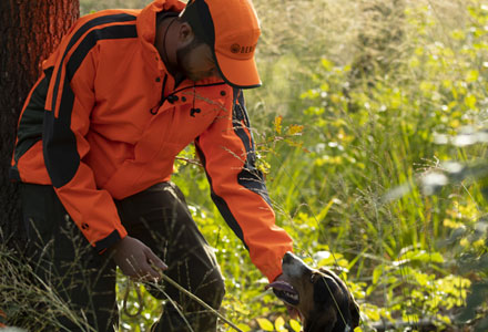 Abbigliamento da caccia: qualche piccolo consiglio per scegliere i migliori abiti Made in Italy