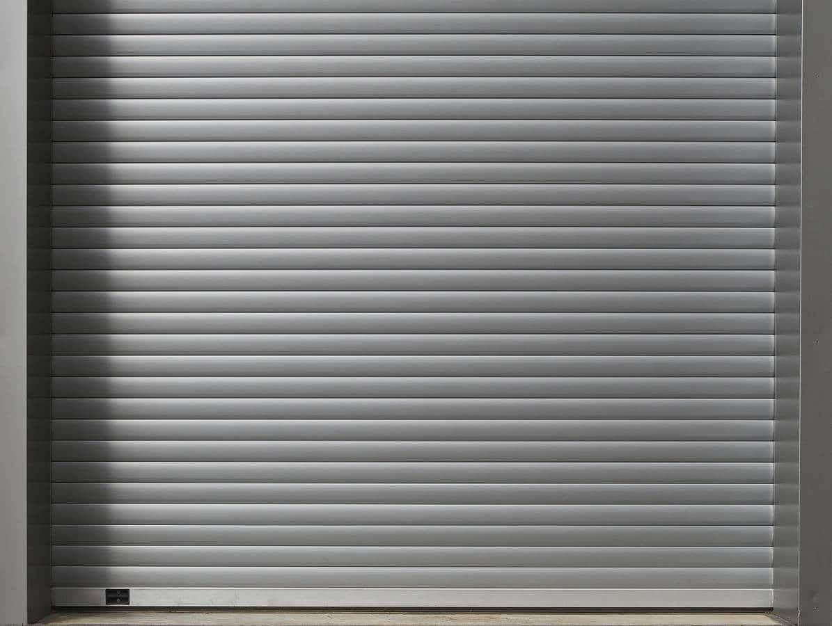 Basculanti e serrande: come aumentare il valore e il design dell'abitazione