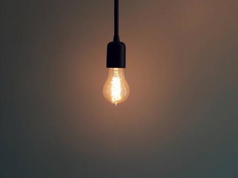 Soluzioni-ecofriendly-e-tariffe-energia-elettrica-più-convenienti