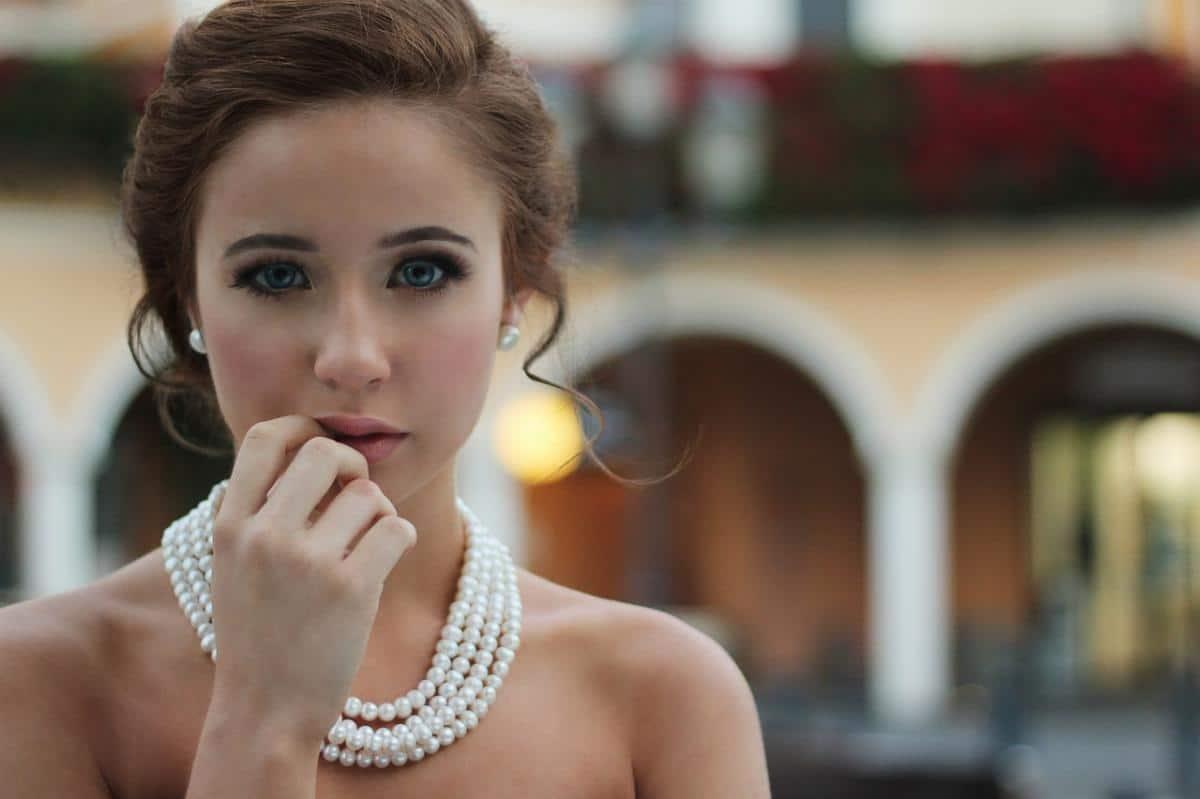 Look e gioielli: evitare questi tranelli