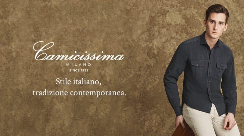 Camicissima.it