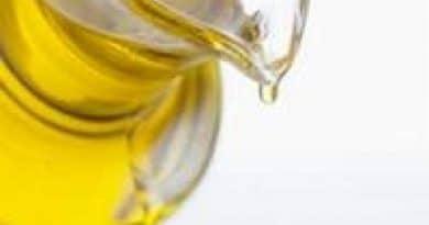 Gli oli essenziali non sono tutti uguali: ecco come sceglierli